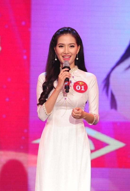 Linh-Sunny-7-JPG-6519-14142045-8243-1388