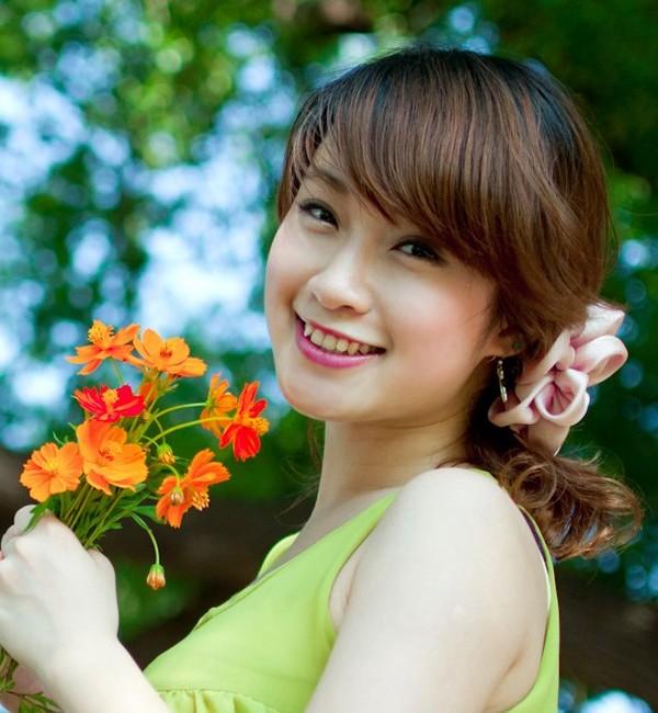 Minh-Hien-2.jpg