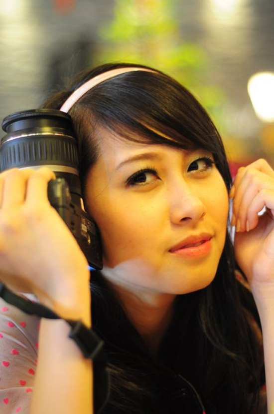Phuong-Anh.jpg