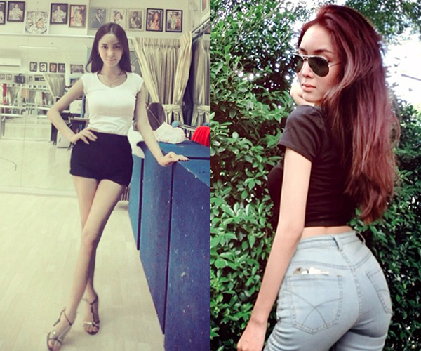 hot-girl-laos-1-6094-1415353412.jpg