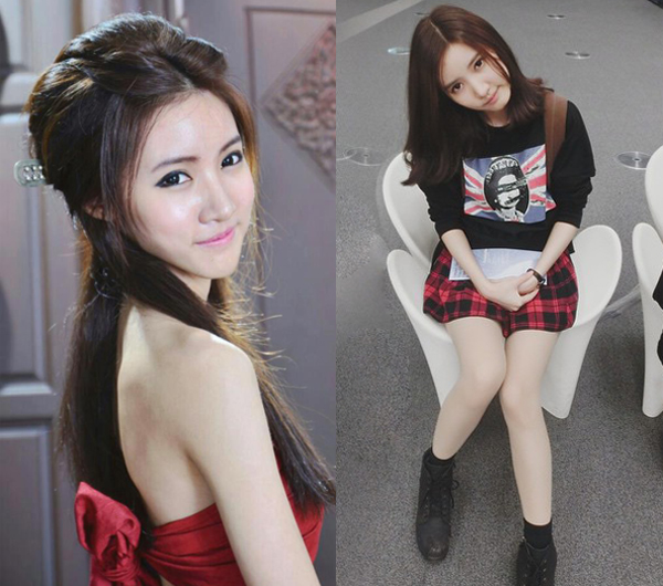 hot-girl-laos-10-8642-1415353414.jpg