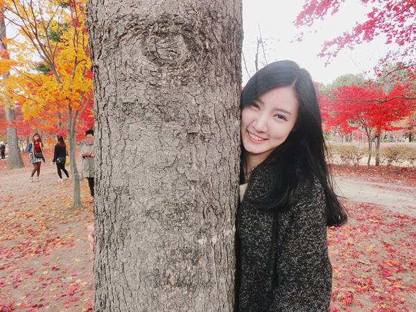 hot-girl-laos-11-4267-1415353414.jpg