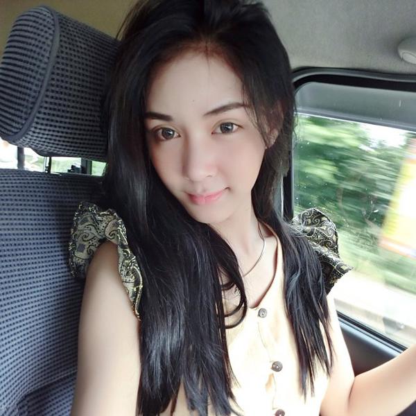 hot-girl-laos-2-2926-1415353412.jpg