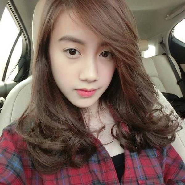 hot-girl-laos-3-5730-1415353412.jpg