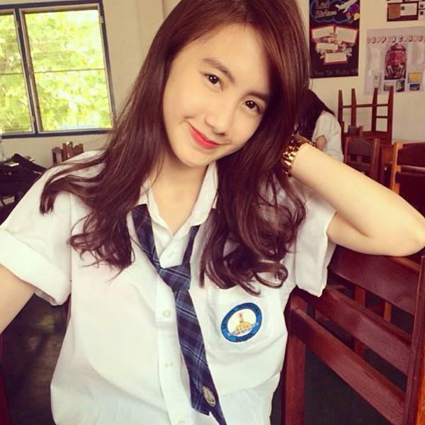 hot-girl-laos-4-9465-1415353413.jpg