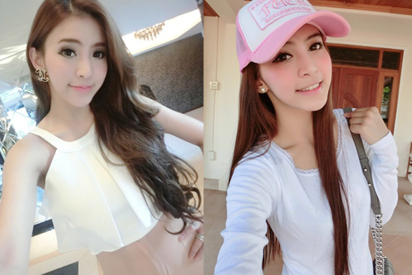 hot-girl-laos-6-9588-1415353413.jpg