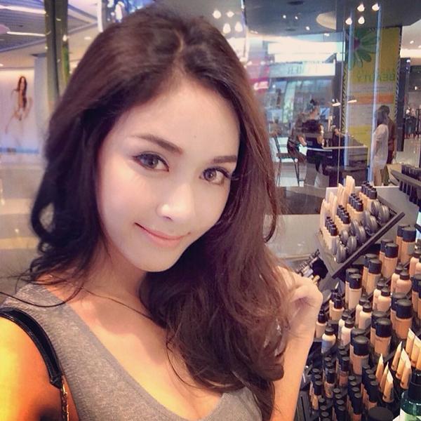 hot-girl-laos-6058-1415353412.jpg