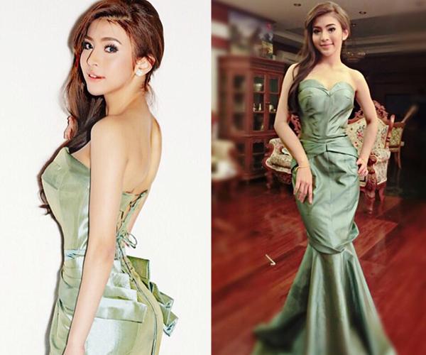 hot-girl-laos-7-6988-1415353413.jpg