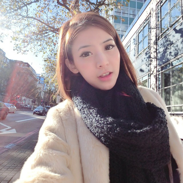 hot-girl-laos-8-3529-1415353413.jpg