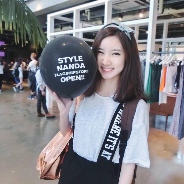 hot-girl-laos-9-5279-1415353413.jpg