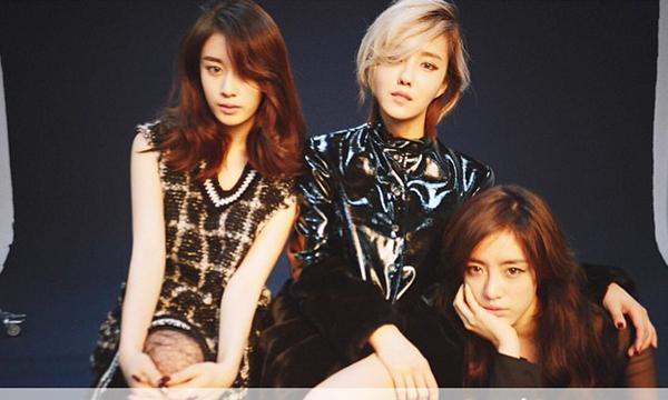 hyomin-eunjung-jiyeon-1262-1415326481.jp