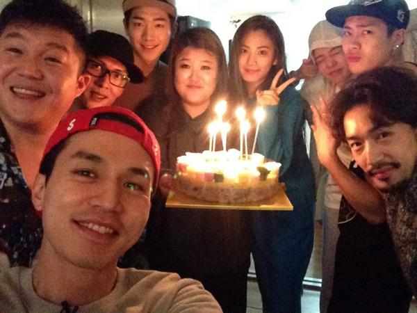 lee-dongwook-33th-hbd-roommate-1440-1415