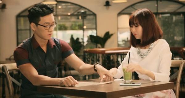 tap-4-sao-tao-goi-may-khong-ng-8445-8789