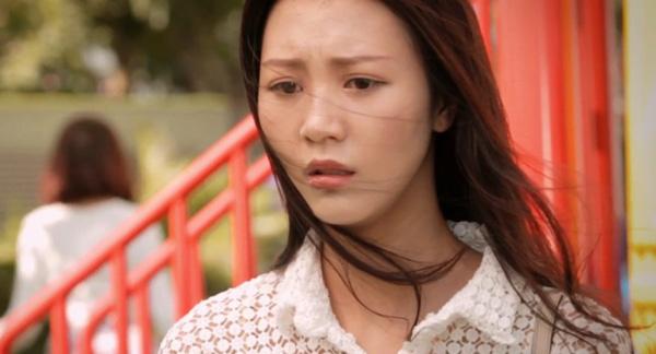 tap-4-sao-tao-goi-may-khong-ng-8977-4730