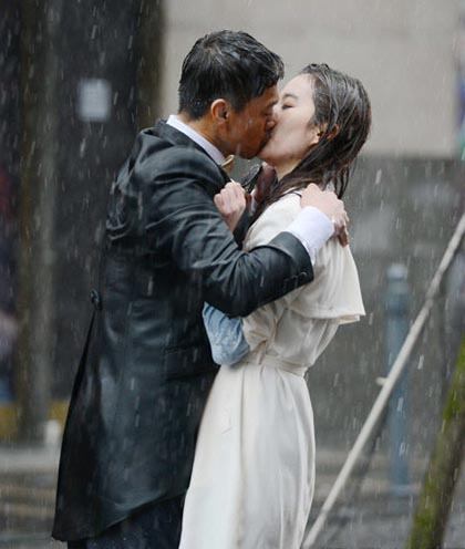 bi-rain-liu-yi-fei-5554-1415422088.jpg