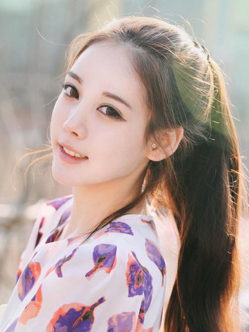 cute-korean-eye-makeup-7547-1415462783.j