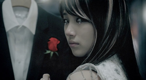20120222-seoulbeats-miss-a-suz-9099-4757