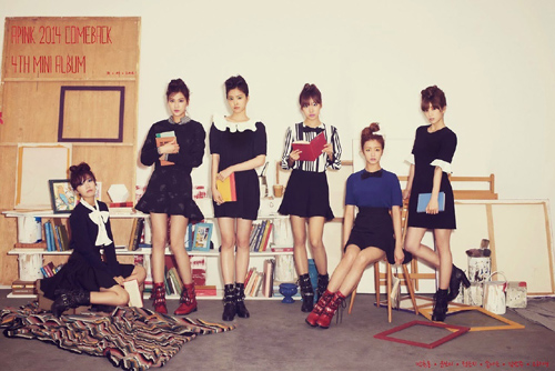 A-Pink-4th-Mini-Album-Photos-4641-141570