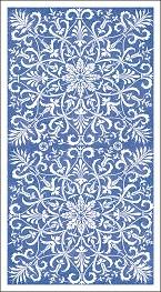 35-Mantegna-Tarot-BACK-8512-1415810710.j