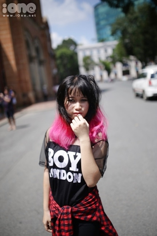 Quynh-Duong-teen-xinh-iOne-3-J-2168-1664