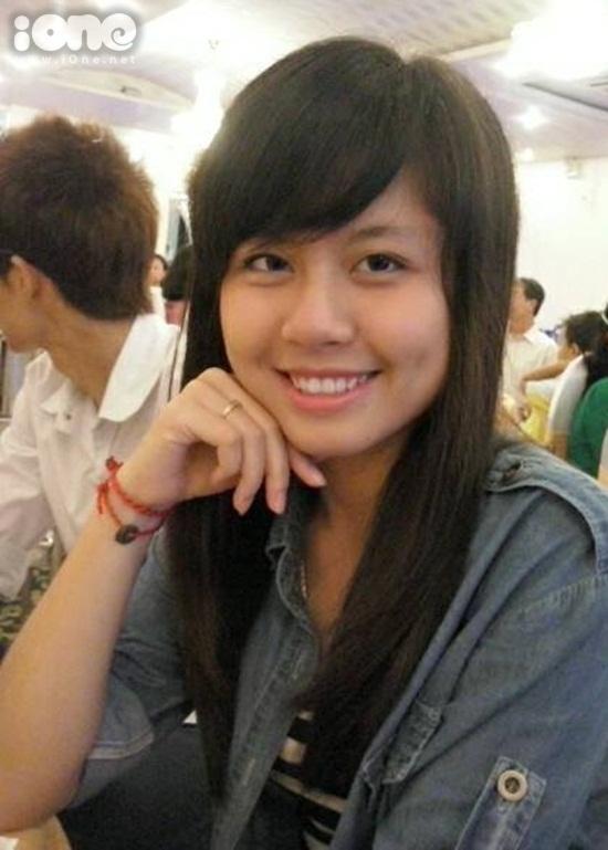 Thanh-Tuyen-iOne-10.jpg