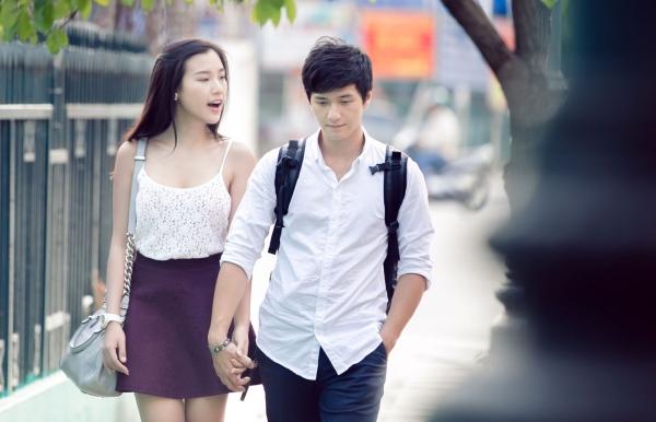 Huynh-Anh-Hoang-Oanh-10.jpg