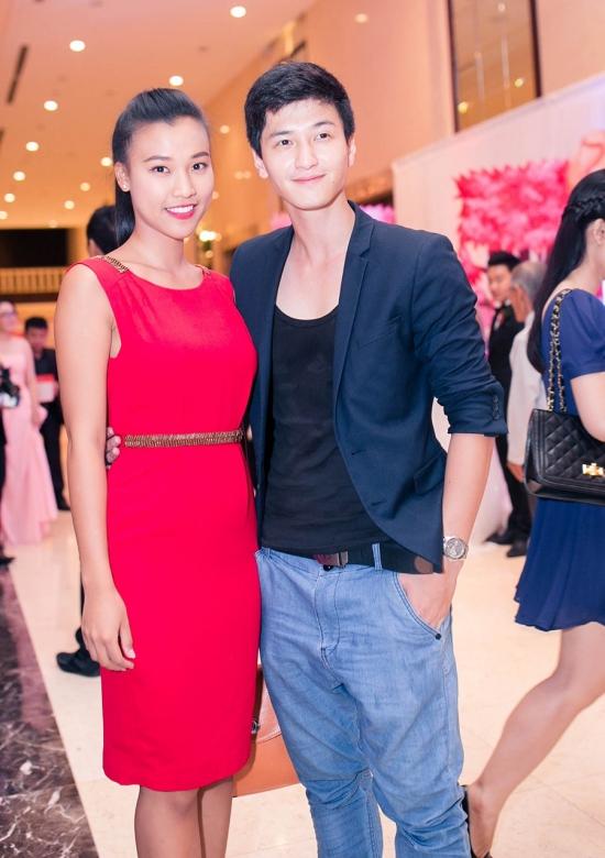 Huynh-Anh-Hoang-Oanh-11.jpg