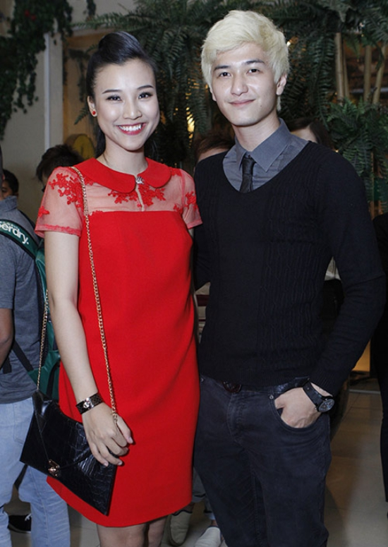 Huynh-Anh-Hoang-Oanh-8.jpg