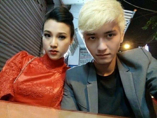 Huynh-Anh-Hoang-Oanh-9.jpg