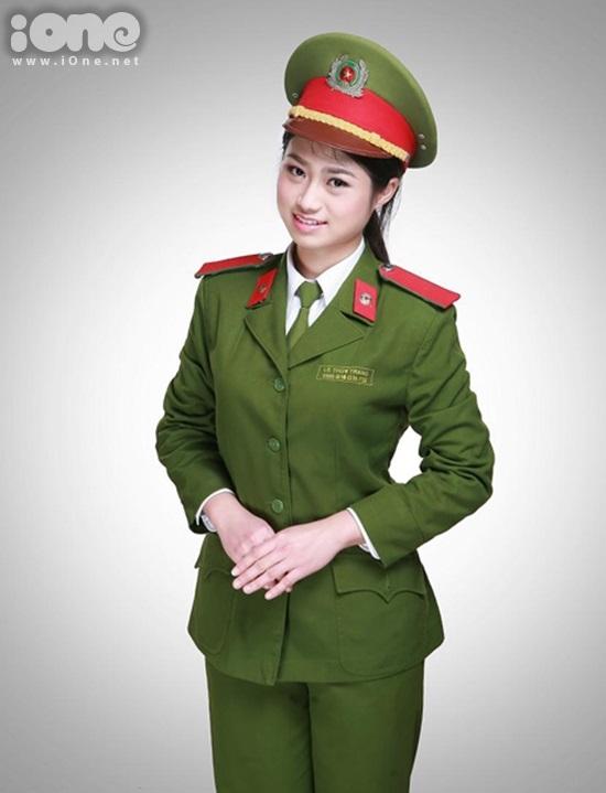 Thuy-Trang-3464-1415873580.jpg