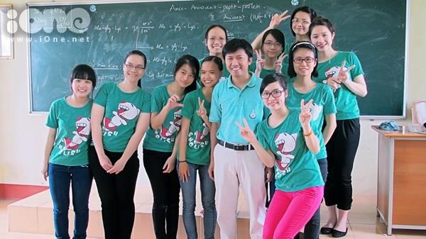 Thuy-Trang-iOne-6-3180-1415873580.jpg