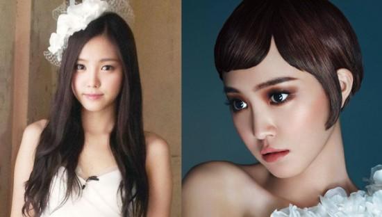 hong-soo-ah-1415830157-3NaEun-5707-14158