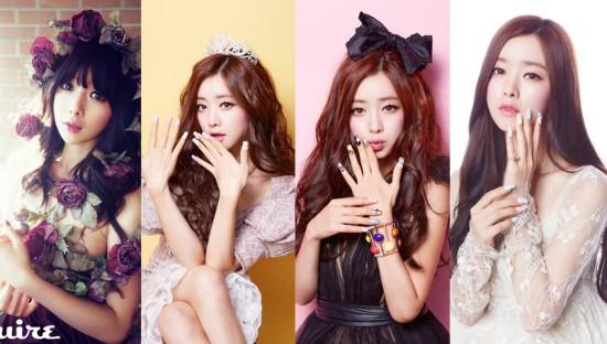 hong-soo-ah-1415830163-9HongSo-1112-6362