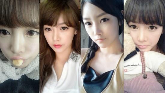 hong-soo-ah-1415830164-11Soyeo-9079-5496