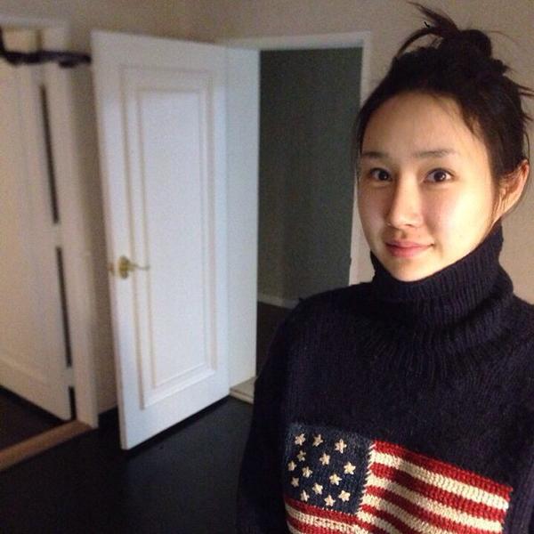 siwon-sister.jpg