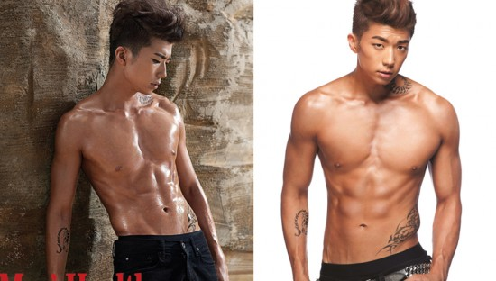 brian-1415912319-Wooyoung-8376-141593757