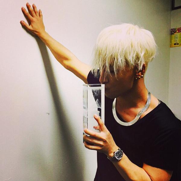 taeyang-melon-music-award-3047-141593127