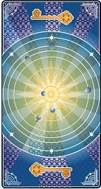 law-of-attraction-tarot-back-8642-141600