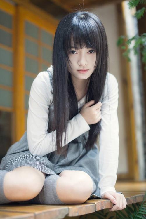 ju-jingyi-4-7111-1416213791.jpg