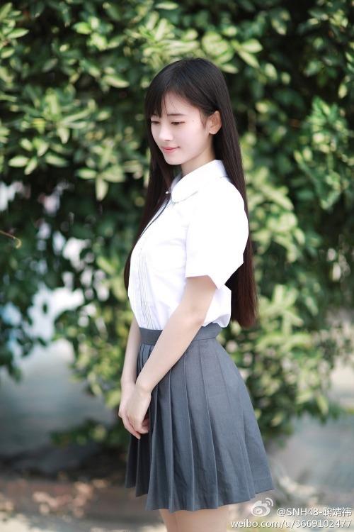 jujingyi-1-1731-1416213791.jpg
