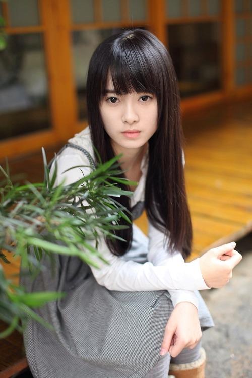 jujingyi-2458-1416213791.jpg