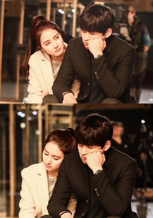 Kim-So-Eun-Lee-Sang-Yoon-Liar-7913-3953-