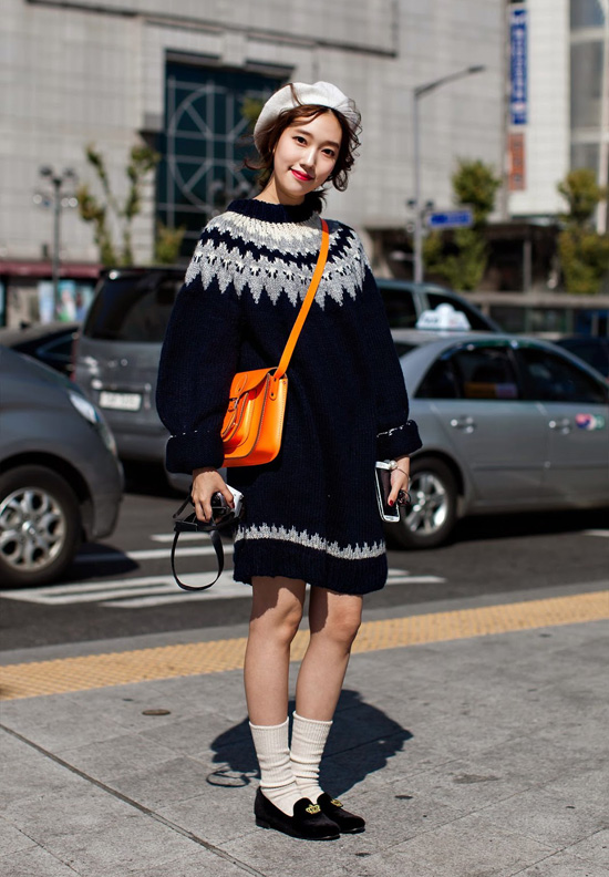On-the-street-Soyoung-Ham-fash-2092-8199
