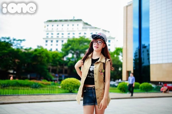 Phuong-Thao-teen-xinh-iOne-10-5112-14162