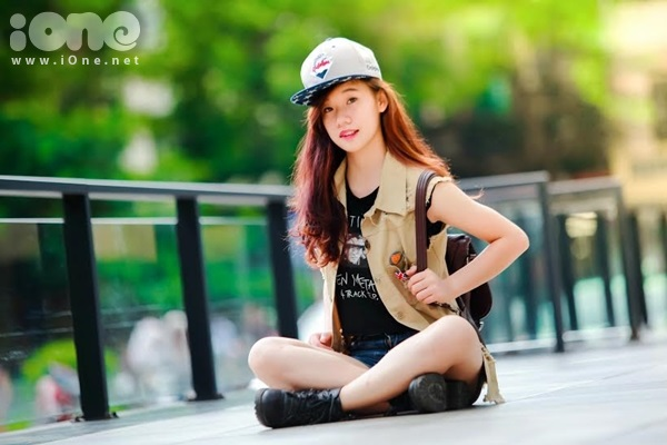 Phuong-Thao-teen-xinh-iOne-12-4381-14162