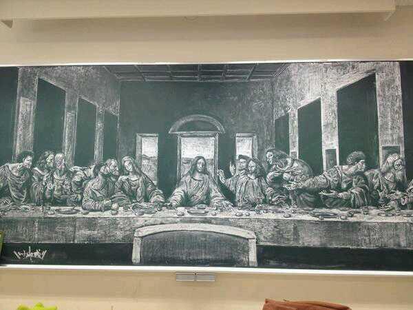 blackboard-art-1.jpg
