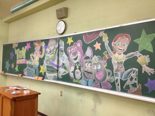 blackboard-art-7.jpg