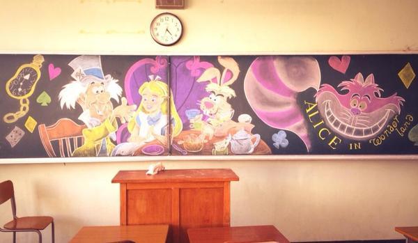blackboard-art-8.jpg