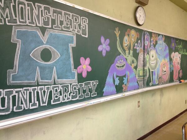 blackboard-art-9.jpg