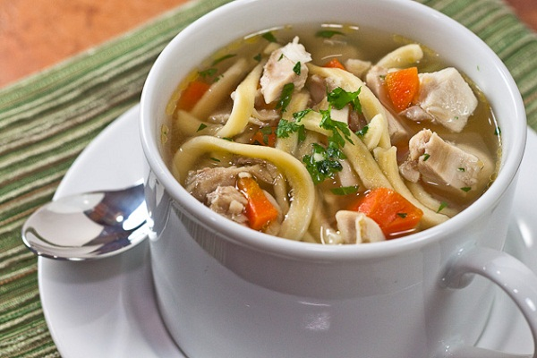 chicken-noodle-soup-13-6444-1416250375.j